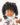 bandeau-cheveux-noeud-cerises-1